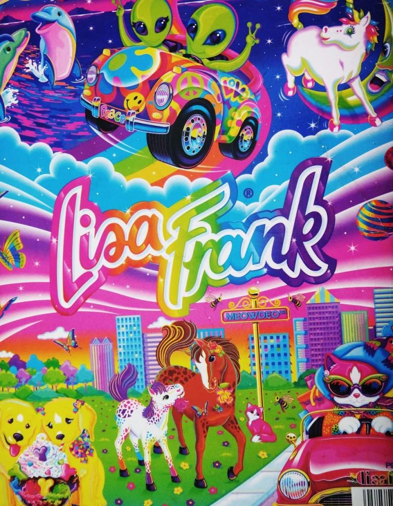 1388164618-lisa-frank-logo1