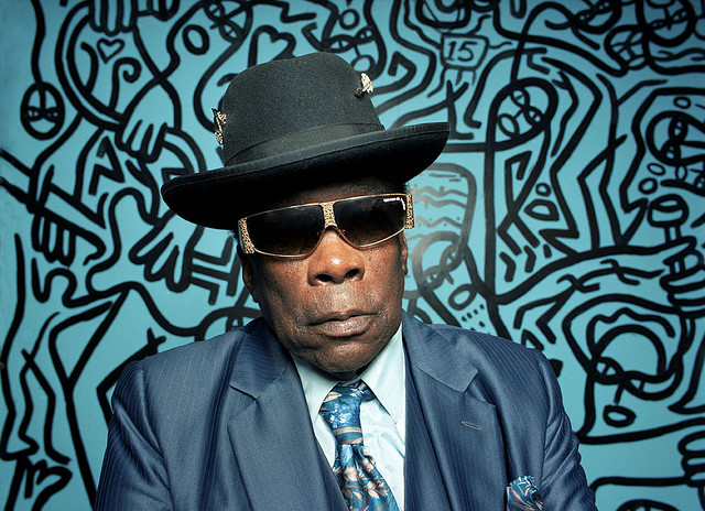 john-lee-hooker-quotes-3
