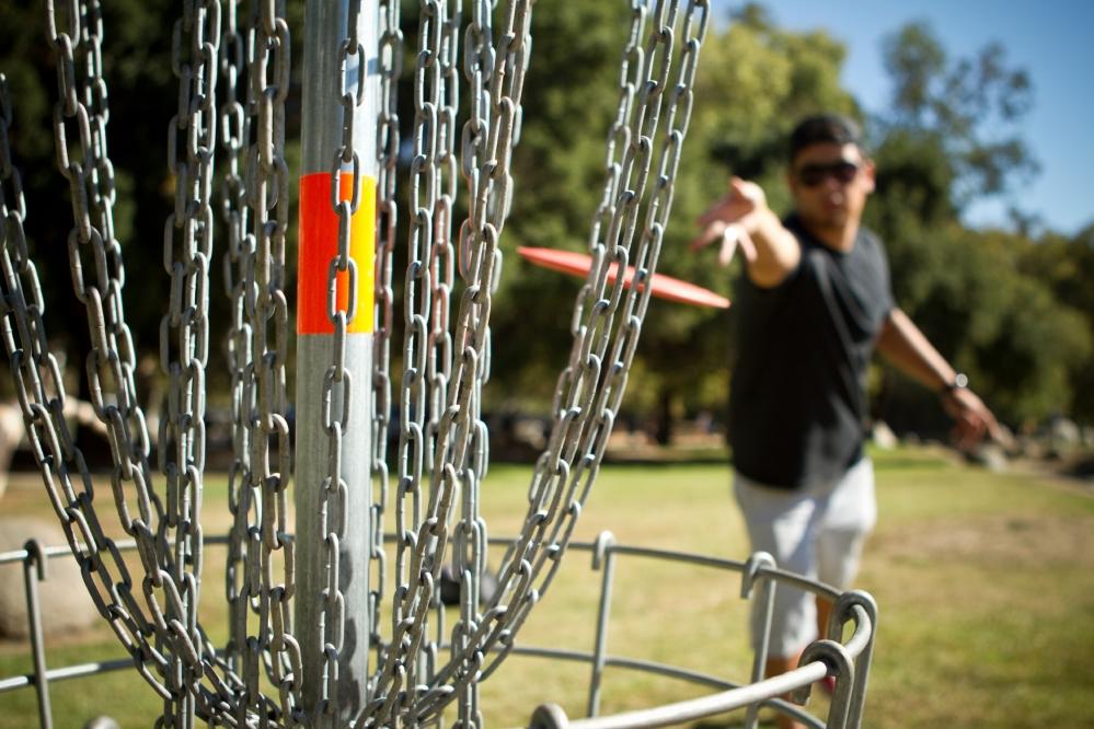 Disc_golf_Thyon_Veysonnaz