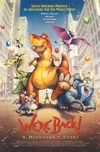 dino-movie-were-back